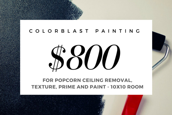 Colorblast-Painting-Coupon-1-web
