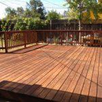 deck-300x225