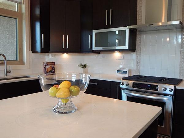 kitchen-cabinet-refinishing-600-web