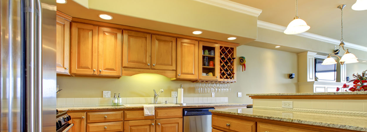 kitchen cabinet refinishing california wholesale bathroom vanities california custom kitchen