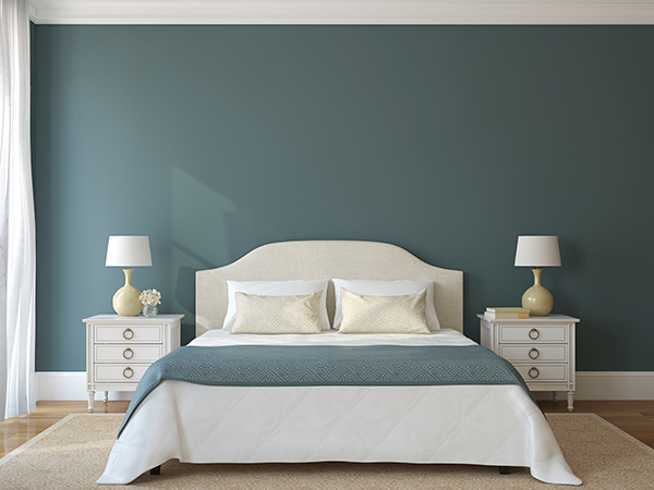 Color-Combinations-for-the-Master-Bedroom-600-web
