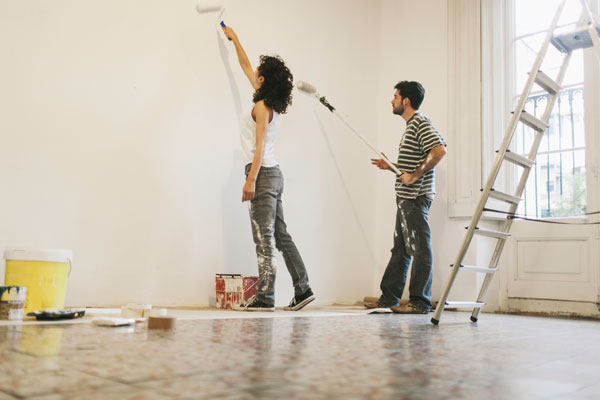 DIY-painting-like-a-pro