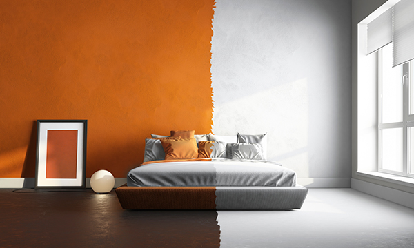 choosing-interior-paint-colors-web-600